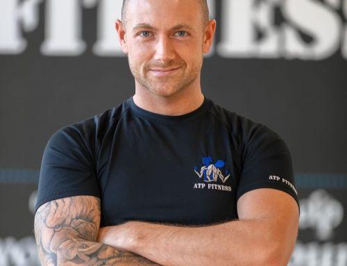 Gavin Rowan