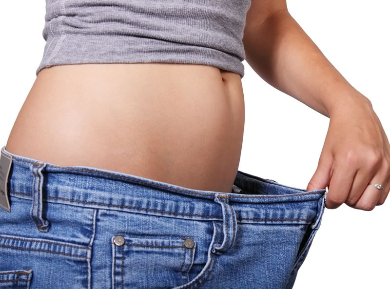 Do we really want to lose weight?